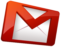 How To Trace An Email Address In Gmail