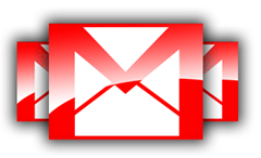 Send and Receive E-mails From Multiple Accounts in Gmail