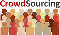What is Crowdsourcing?