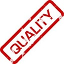 It's All About Quality!
