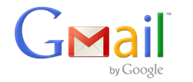 Why Gmail?