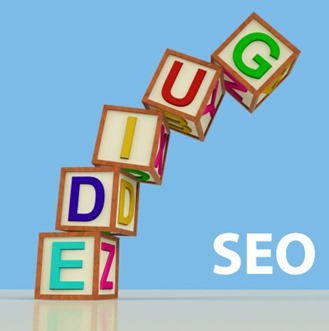 Search Engine Optimization (SEO) Guide