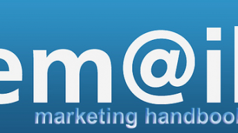 Email Marketing Handbook