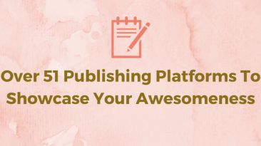 Blogging & Publishing Platforms