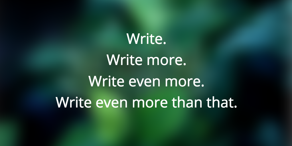 101 Quotes About Writing That Will Inspire You To Write More And Even More Minterest