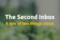 Gmail and Evernote: A tale of two things cloud.