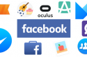 All Things Facebook