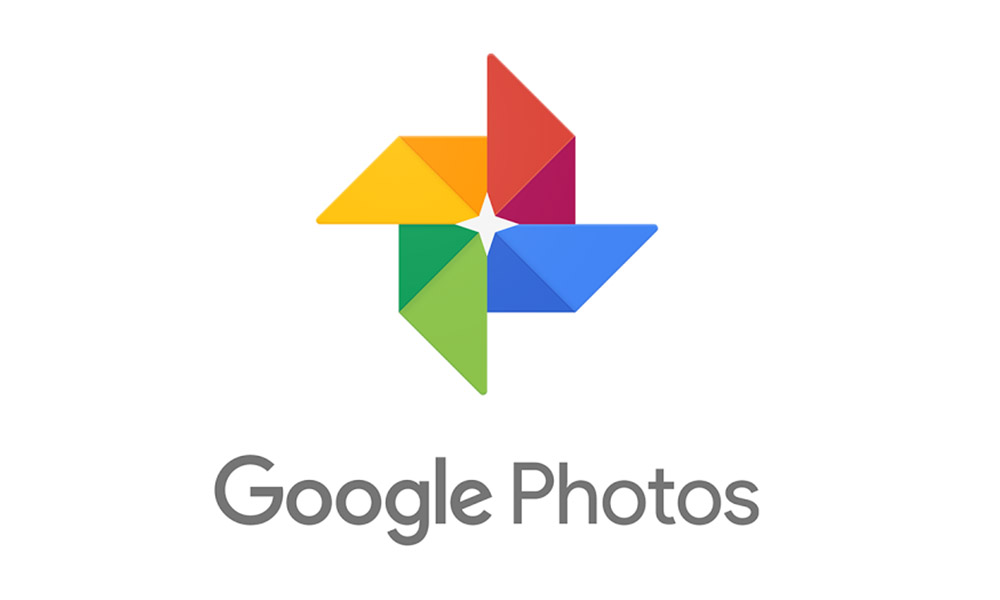 Organize your exported Google Photos collection with this Python script