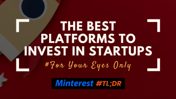 Best Online Platforms To Invest In Startups