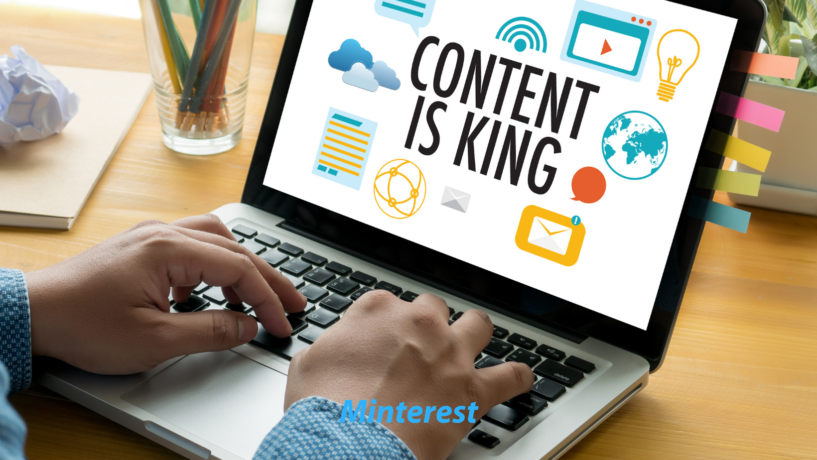 Why Content Curation? Plus 13 Content Curation Tools